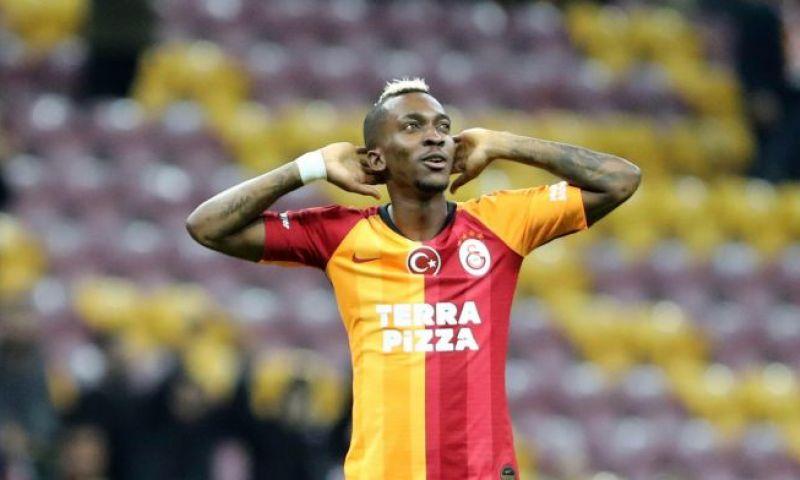 Afbeelding: Onyekuru (ex-Anderlecht) kan nieuwe transfer versieren: 'Topprioriteit'