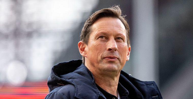 PSV weet waar het aan toe is, selectie gaat zich opnieuw voorbereiden in Duitsland