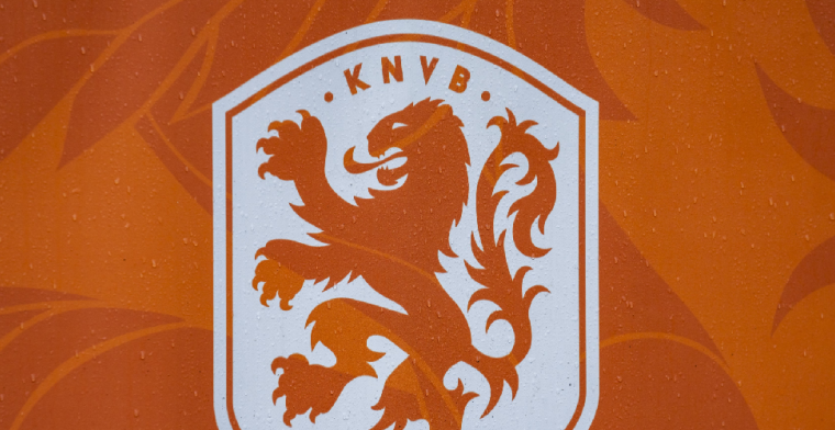 'KNVB is woest om Snollebollekes-reclame en stuurt boze brief naar Jumbo'