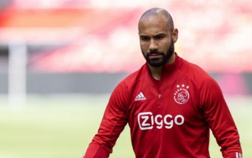 Update: Suriname bevestigt Klaiber-nieuws nogmaals, ook Ajax reageert