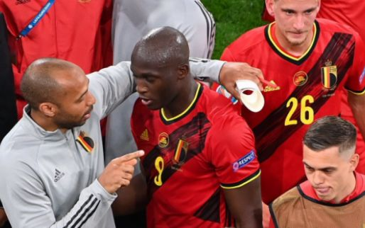 Wat geleerd na Rusland? 'Voetbal is bijzaak én Belgen zijn klaar om te oogsten'