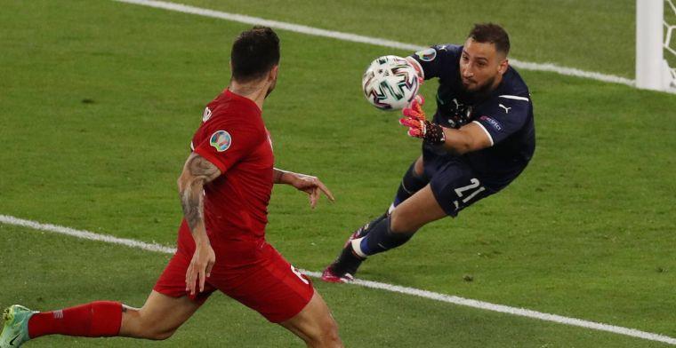 Fabrizio Romano: PSG gaat opnieuw toeslaan, na 'Gini' ook 'Gigi' binnen