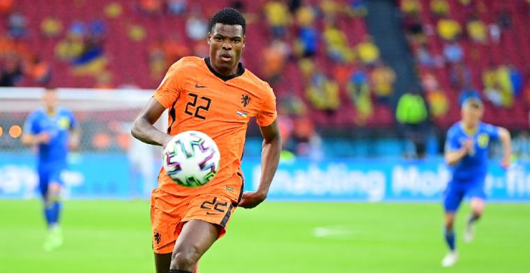 Nog één goede wedstrijd en dan is hij gewoon weg, hoe jammer het ook is voor PSV