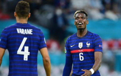 België arrogant? Franse media hemelen Les Bleus op na 'perfecte EK-start'