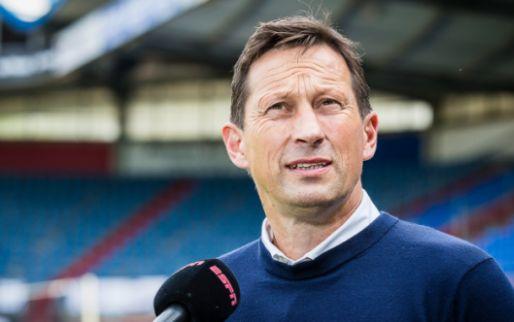 PSV neemt het in Champions League-voorronde op tegen Galatasaray
