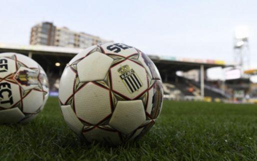 OFFICIEEL: Charleroi neemt afscheid van Simonin, vervanger al in huis gehaald
