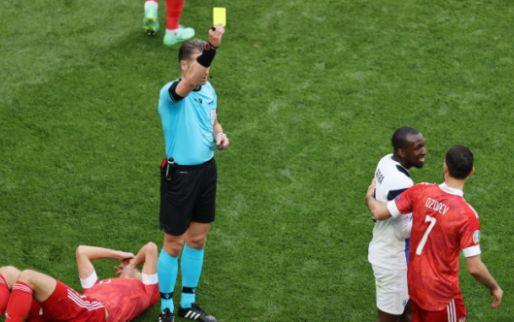 Belgen bespreken twee Makkelie-momenten: