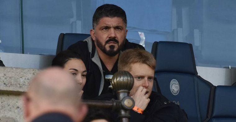 'Tottenham Hotspur heeft nieuwe trainer bijna binnen: tweejarig contract'