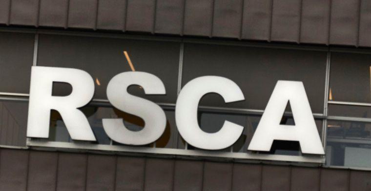 OFFICIEEL: RSC Anderlecht plukt coach weg bij KAS Eupen