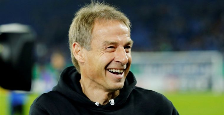 'Nieuwe optie voor Tottenham: Duitse legende bevestigt interesse in vacature'