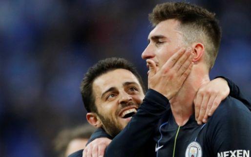 'Barça en City komen er niet uit: ruildeal door uiteenlopende wensen van de baan'
