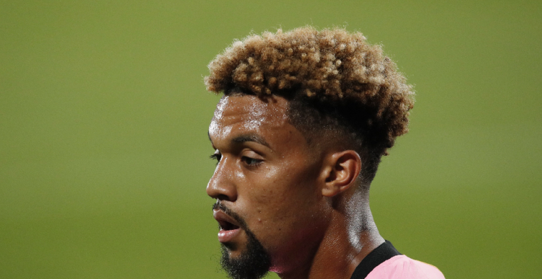 'De La Fuente niet naar Anderlecht, maar naar Frankrijk'