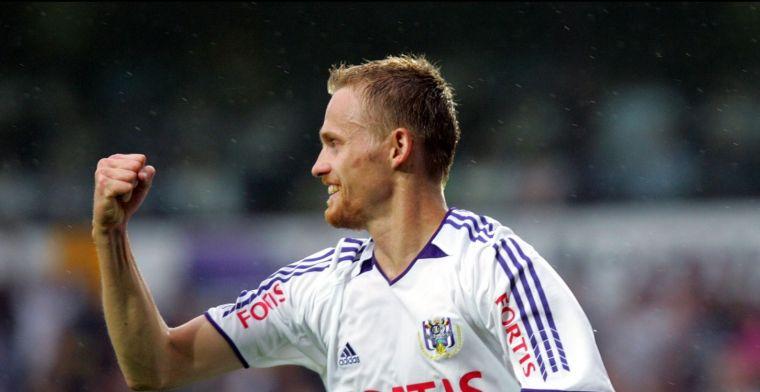 Tihinen (ex-Anderlecht) weet het zeker: We kunnen jullie verslaan