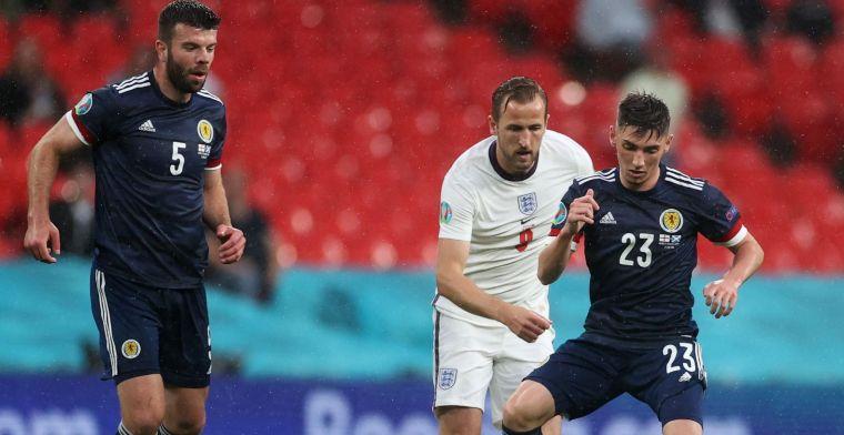 Fabrizio Romano: Man City doet monsterbod op Kane, Tottenham houdt poot stijf