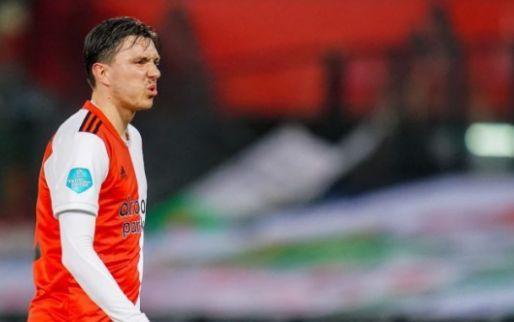 Afbeelding: 'Als je ziet wat Ajax betaalde voor Antony en Haller, dan is Berghuis een koopje'