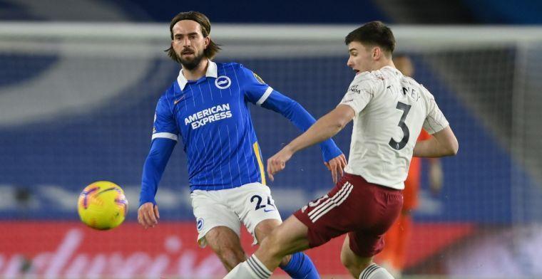 'PSV doet gouden zaken: geen transfersom nodig voor komst van Pröpper'