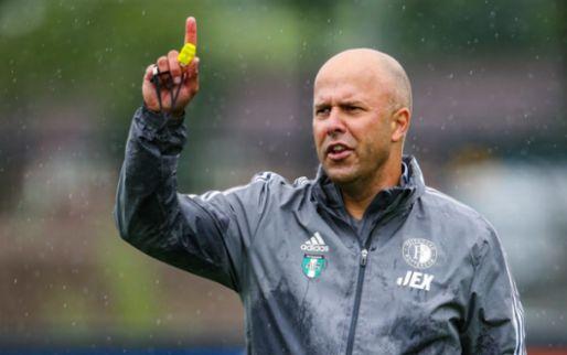 'Ajax de enige die bod heeft gedaan op Berghuis, geen club die dat laat sudderen'