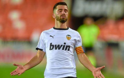 Afbeelding: RAC1: Barça wil back naar Camp Nou halen, Valencia hoopt op Braithwaite en Aleñá