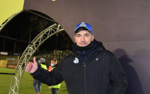Afbeelding: OFFICIEEL: Union SG haalt middenvelder Paolucci uit Serie B