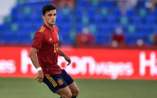 Afbeelding: 'Na Gomez heeft RSC Anderlecht tweede Spanjaard in het vizier'