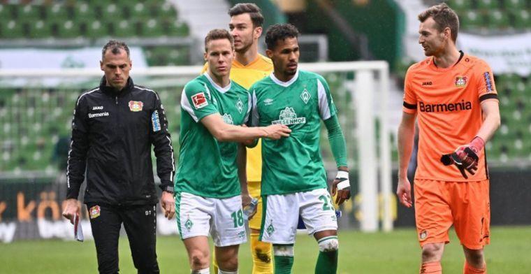 Moisander vindt in 'Ajax van Zweden' nieuwe club: 'Grote eer om hier te spelen'
