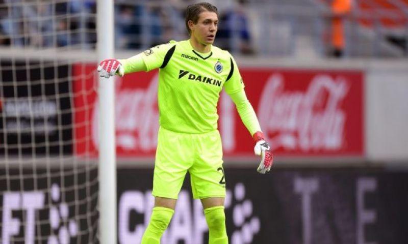 Afbeelding: Engels gerucht: 'Horvath gaat na Club Brugge aan de slag bij Huddersfield'