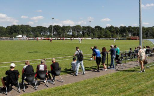 Eredivisie-clubs weer aan de bak: alle oefenwedstrijden op een rij