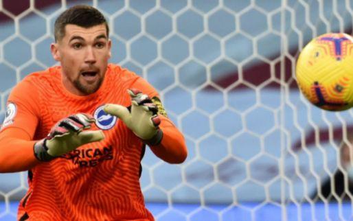 Afbeelding: Sociedad wint harten fans met ludieke transferaankondiging: 'Signing private Ryan'