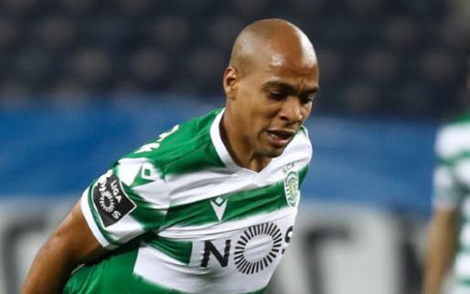 Afbeelding: Sporting kondigt stappen aan tegen pikante transfer: 'In het belang van onze club'