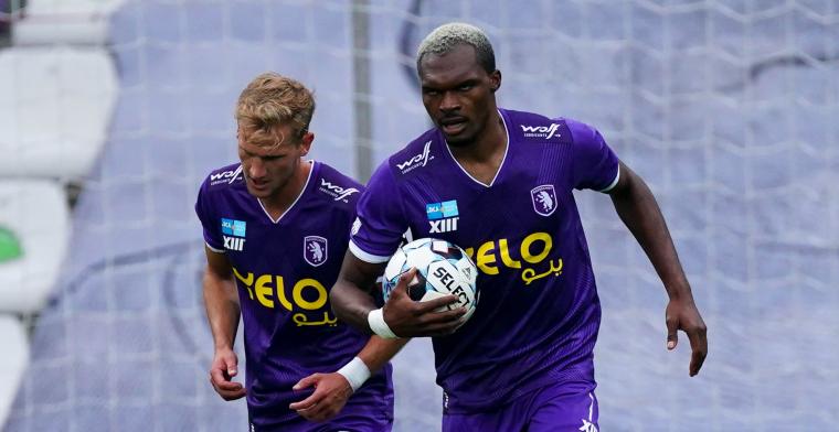 FC Utrecht blijkt nu ook te sterk voor Beerschot in oefenduel