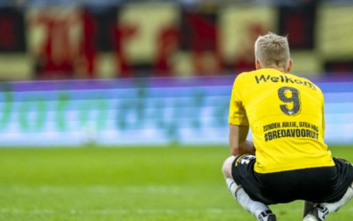 Afbeelding: OFFICIEEL: Immers (ex-Club Brugge) maakt einde aan carrière
