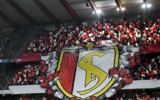 Afbeelding: LIVE: Bekijk de galawedstrijd van Standard tegen Stade Rennais
