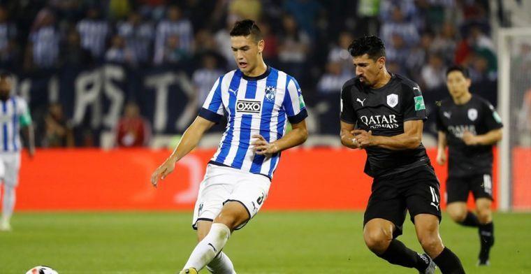 Update: Transfer van dure Montes naar PSV is vrijwel uitgesloten