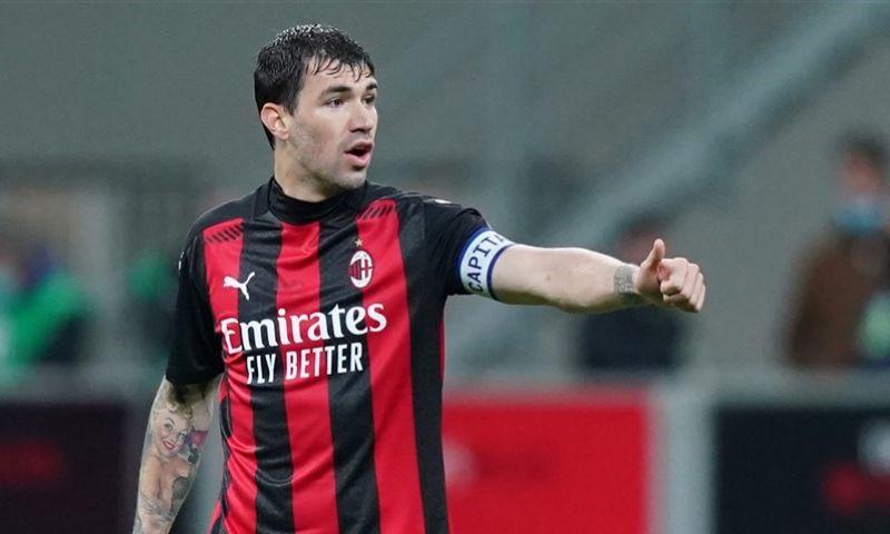 Afbeelding: 'Barcelona en Milan gaan voor ruildeal: Koeman krijgt gewenste verdediger'
