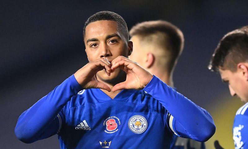 Afbeelding: 'Tielemans aast op CL-voetbal, Leicester hoopt hem te overtuigen met vet salaris'