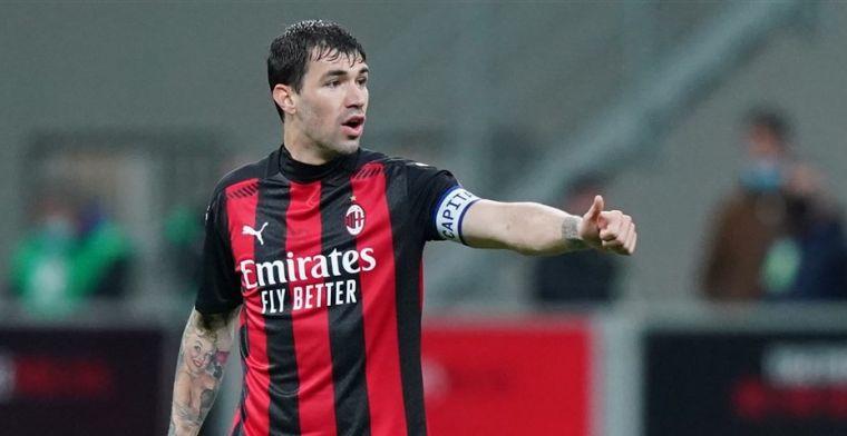 'Barcelona en Milan gaan voor ruildeal: Koeman krijgt gewenste verdediger'