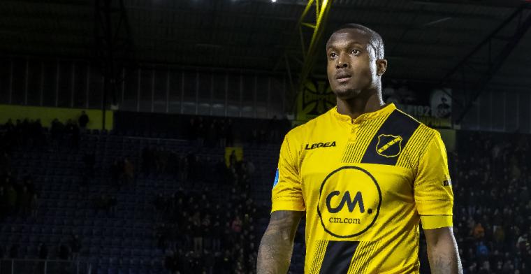 'PEC Zwolle heeft beet: nieuwe zomerversterking op weg naar de club'