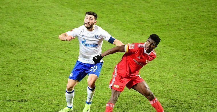 Anderlecht moet niet meer hopen op Awoniyi: 'Spits tekent contract in Bundesliga'