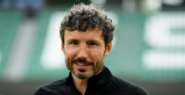 OFFICIEEL: Wolfsburg haalt nu ook tweede Nmecha binnen