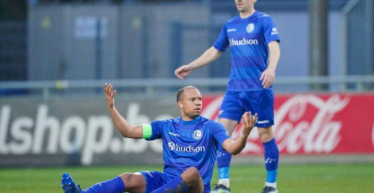 """Vadis op zijn hoede voor Valerenga: """"Europese matchen zijn altijd moeilijk"""""""
