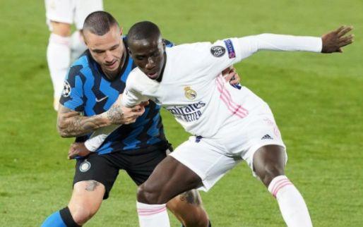 UPDATE: 'Huuroplossing voor Nainggolan in de maak, terug naar Cagliari'