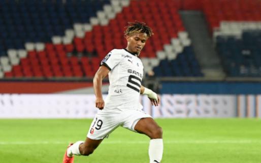 Afbeelding: Update: Vitesse heeft aanvaller bijna binnen, 'geen optie tot koop'
