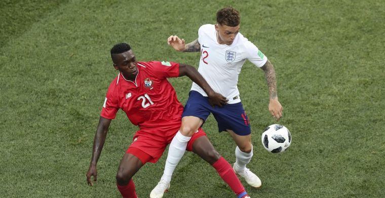 'Luis Rodriguez (ex-KAA Gent) kan terugkeer naar de Belgische velden maken'
