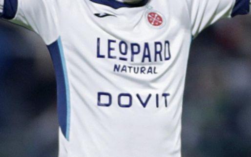 Afbeelding: Virton stelt supporters gerust en gaat samenwerken met 'grote Europese speler'