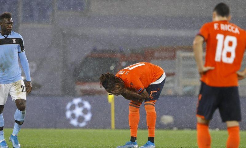 Afbeelding: 'RC Lens kan oplossing bieden voor Club Brugge en overbodige Deli'