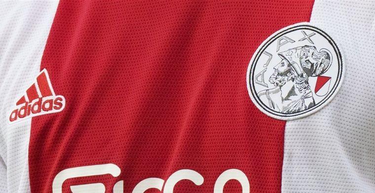 Ajax maakt selectie voor trainingskamp bekend: Kudus is opvallende afwezige