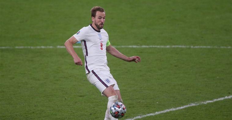 'City weigert monsterbedrag te betalen voor Kane, maar wil absoluut toeslaan'