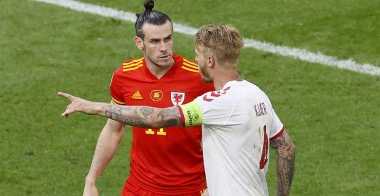 Bale laat gezicht weer zien bij Real: 'Dan kan hij een goed seizoen gaan draaien'