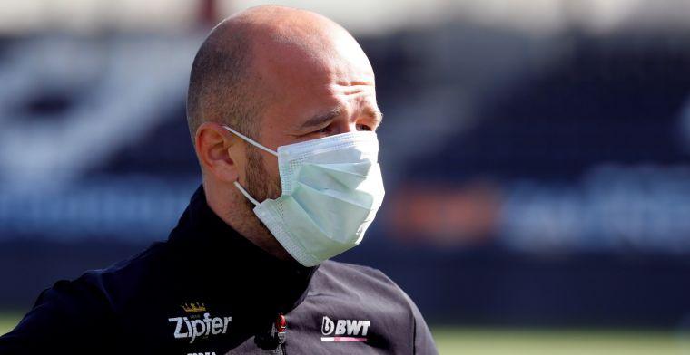 Feyenoord rondt vijfde zomerdeal af: Oostenrijks international beoogde Abwehrchef