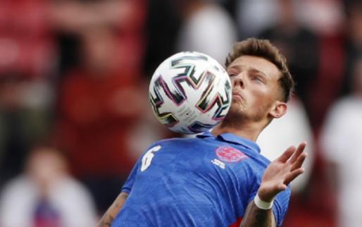 Afbeelding: 'Megatransfer in de maak: Arsenal betaalt 58 miljoen euro voor verdediger'